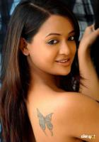 Tanu Roy  South Actress Photos, Stills,Gallery (5)