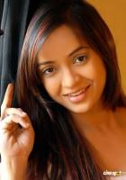 Tanu Roy  South Actress Photos, Stills,Gallery (7)