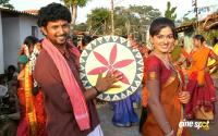 Sithara Kannada Movie Photos