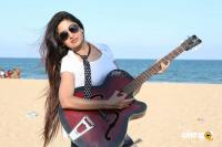 Ranam Movie New Photos (35)