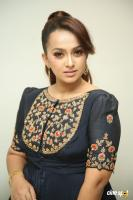 Ester Noronha Actress Photos