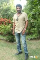 Vidharth at Ula Movie Press Meet (1)