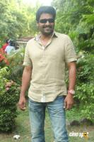 Vidharth at Ula Movie Press Meet (4)
