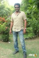 Vidharth at Ula Movie Press Meet (5)