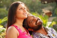 Madhya chennai  Tamil Movie Photos, Stills, Gallery