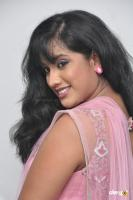 Sravani New Photos (12)