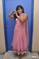 Sravani New Photos (28)