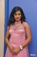 Sravani New Photos (30)