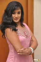 Sravani New Photos (5)