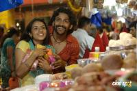 Raate Kannada Movie Photos