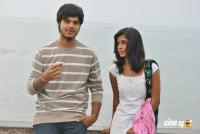 Oka Hindu Oka Muslim Movie Photos