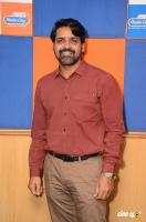 Khayyum Telugu Actor Photos