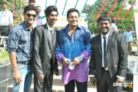 AK Rao PK Rao Movie Launch (16)