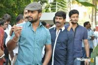 AK Rao PK Rao Movie Launch (18)