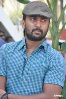 AK Rao PK Rao Movie Launch (2)