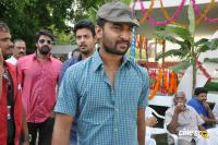 AK Rao PK Rao Movie Launch (22)