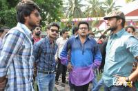 AK Rao PK Rao Movie Launch (23)