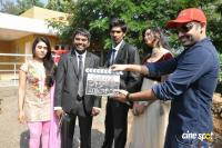 AK Rao PK Rao Movie Launch (26)