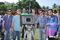 AK Rao PK Rao Movie Launch (28)