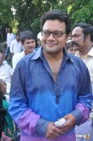 AK Rao PK Rao Movie Launch (6)