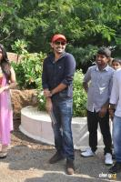 AK Rao PK Rao Movie Launch (8)