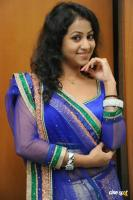 Deepu Telugu Actress Photos