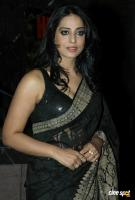 Mahi Gill Actress Photos