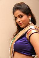 Hemalatha Telugu Actress Photos