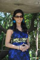 Kavya Actress Stills (1)