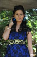 Kavya Actress Stills (10)