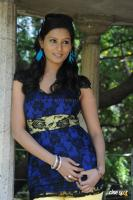 Kavya Actress Stills (12)