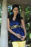 Kavya Actress Stills (13)