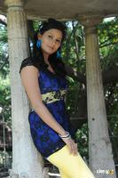 Kavya Actress Stills (14)