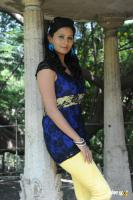 Kavya Actress Stills (15)