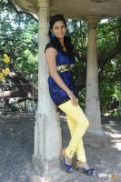 Kavya Actress Stills (16)