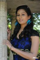 Kavya Actress Stills (19)
