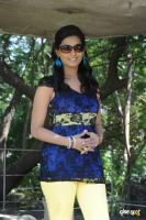 Kavya Actress Stills (2)