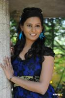 Kavya Actress Stills (22)