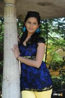 Kavya Actress Stills (23)