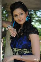 Kavya Actress Stills (24)