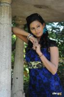 Kavya Actress Stills (26)