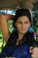 Kavya Actress Stills (28)