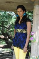 Kavya Actress Stills (31)