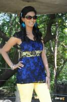 Kavya Actress Stills (4)
