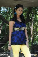 Kavya Actress Stills (6)