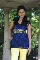 Kavya Actress Stills (7)