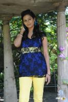 Kavya Actress Stills (9)