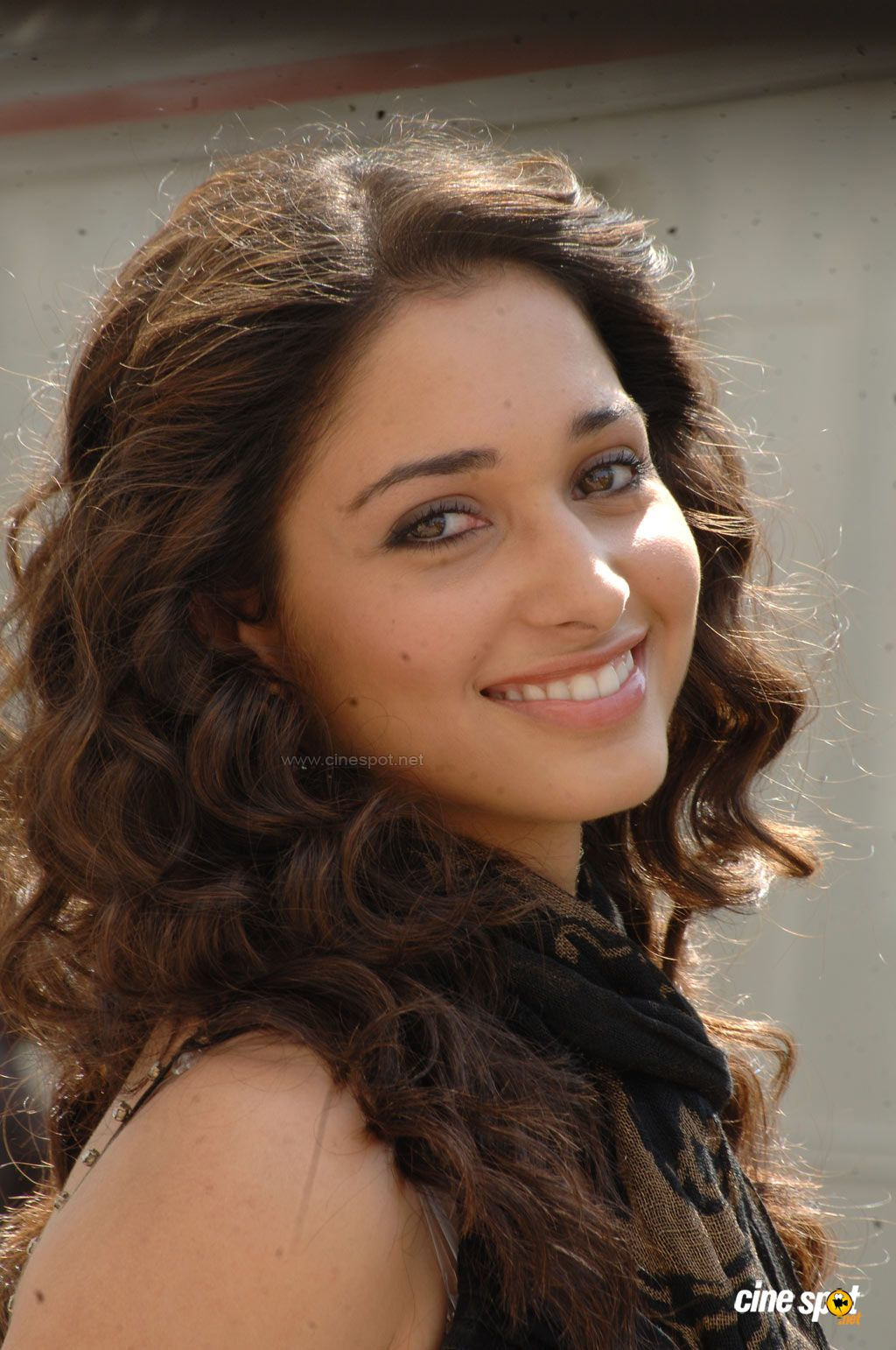tamanna south actress photos, stills,gallery