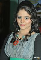 Dharshana Tamil Actress Photos