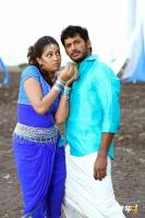 Palnadu Film Stills (10)